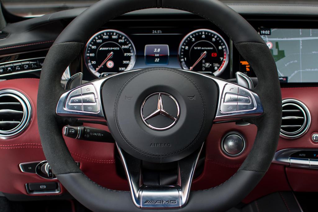 Mercedes-Benz-S63-Coupe-allanitgrau-178.jpg